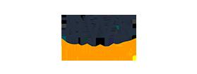 Hire-Etech-technology-solutions-for-aws-development-work