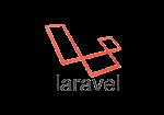 Hire-Etech-technology-solutions-for-laravel-development-work