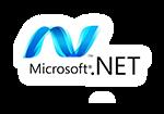 Hire-Etech-technology-solutions-for-microsoft-dotnet-development-work