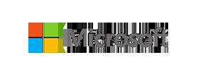 Microsoft-logo