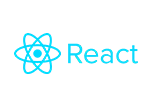 Hire-Etech-technology-solutions-for-react-development-work