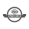 ETS-iso-certified-company