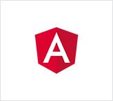 Hire Etech technology solutions for Angular js development work