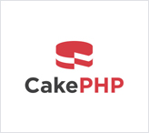 Hire Etech technology solutions for CakePhp development work
