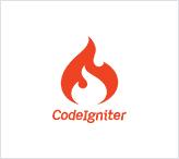 Hire Etech technology solutions for Codeigniter development work