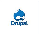 Hire Etech technology solutions for Drupal development work