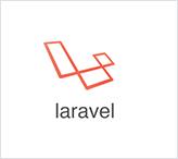 Hire Etech technology solutions for laravel development work
