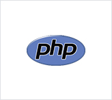 Hire Etech technology solutions for PHP development work