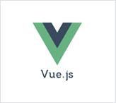 Hire Etech technology solutions for Vue.js development work