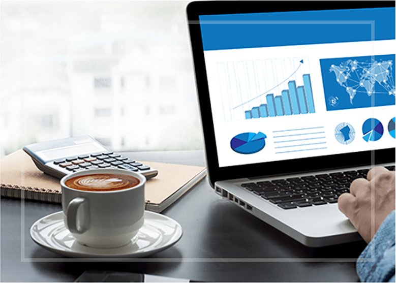 offshore Software Development and Analytics in India